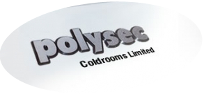 Polysec Cold Rooms ltd